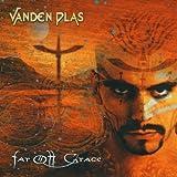 Far Off Grace by Vanden Plas (1999-09-16)