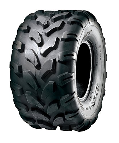 "DONG FANG19""7.00""-8"" STANDERD TIRE 4 PLYBLACK SIDEWALL FOR ATV UTV OTHERS All SEASON TOURING"