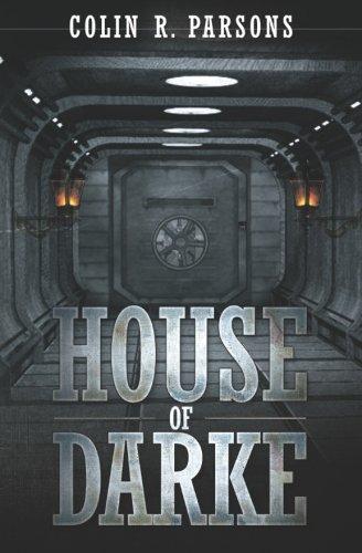 House Of Darke