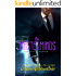 The Masterminds (Masterful Book 2)