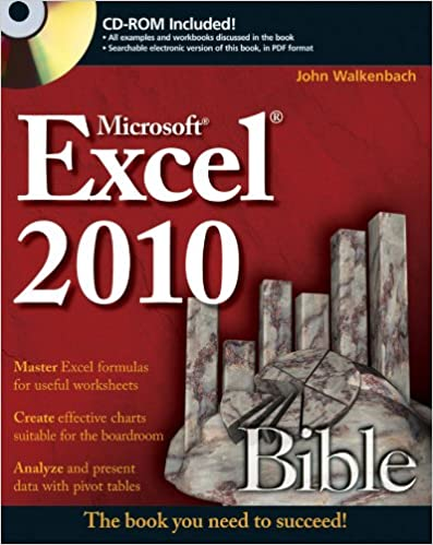 Ms Project 2007 Bible Pdf