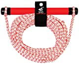 Ski Rope, 1 Section, EVA Handle