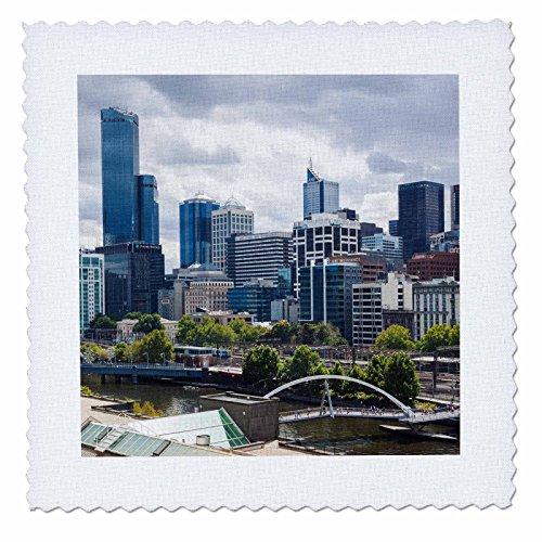 danita-delimont-citys-australia-melbourne-skyline-along-the-yarra-river-12x12-inch-quilt-square-qs-2