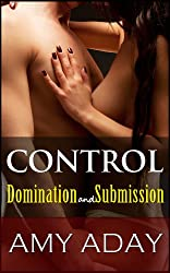 Control: Domination and Submission (Some Like It Rough Book 3) (English Edition)