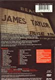 Buy James Taylor Live at the Beacon Theatre