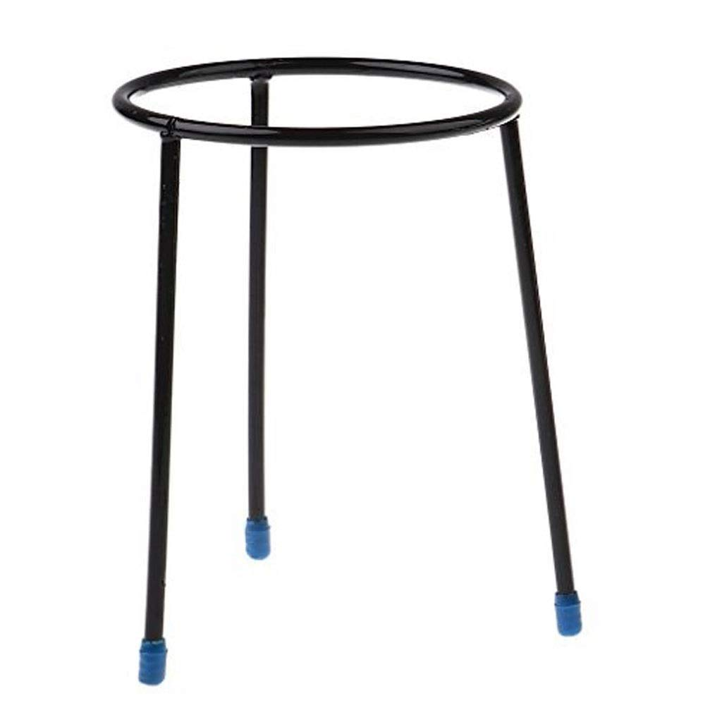 Expander-min Laboratory Chemical Equipment Industrial Science Teaching Supplies Burner Tripod Alcohol Light Stand 1SDFETQ-824-1 by Expander-min