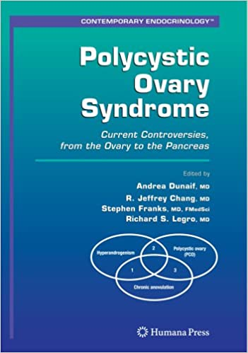 Utorrent Descargar En Español Polycystic Ovary Syndrome: Current Controversies, From The Ovary To The Pancreas Paginas De De PDF