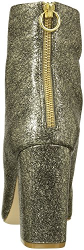 Joie Womens Bootema Fashion Boot Oro
