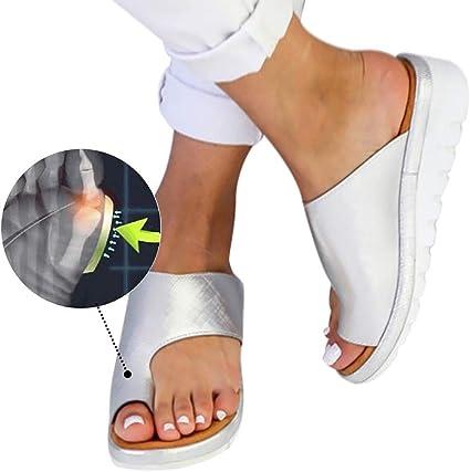 OTO Foot Correction Sandals Women