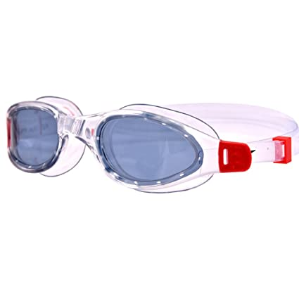 Gafas de natación Anteojos de natación cómodo Hembra Masculina ...