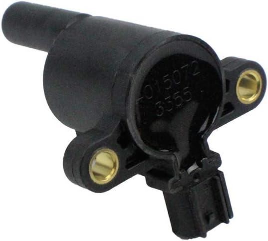 Polaris Ace Hawkeye Ranger Sportsman 500 550 570  Ignition Coil 4015072