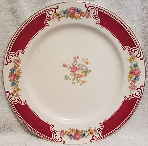 Vintage Homer Laughlin - Old Vintage China