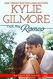 Not My Romeo (Clover Park, Book 6)