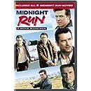Midnight Run Movie Marathon