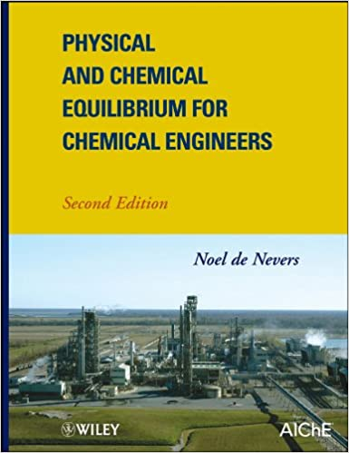Physical and chemical equilibrium for chemical engineers 2 noel de physical and chemical equilibrium for chemical engineers 2nd edition kindle edition fandeluxe Images