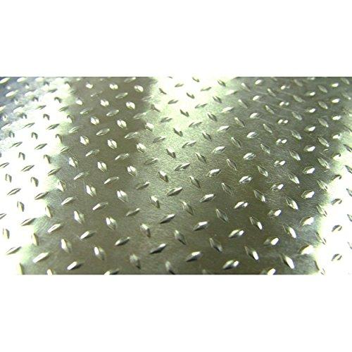 diamond plate aluminum,Top Best 5 diamond plate aluminum for sale 2016,