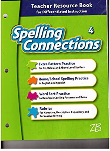 Differentiated Instruction Books For Teachers How To