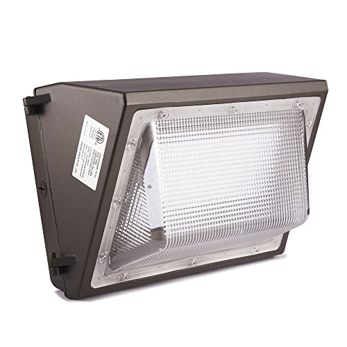 Outdoor Wall Mounted Security Lighting in US - 9