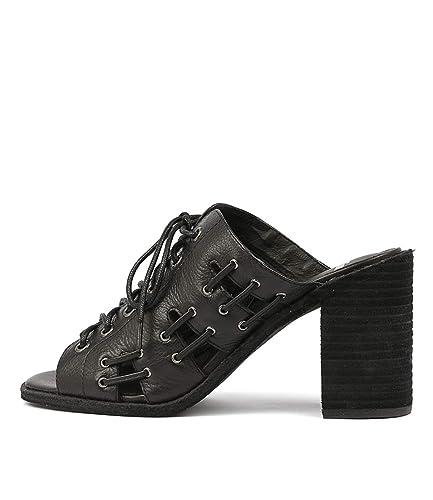 9f4f9c71d4e MOLLINI JAMILAR Womens Shoes High Heels Sandals: Amazon.com.au: Fashion