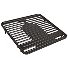 Coleman NXT™ Grill Grate