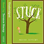 Stuck | Oliver Jeffers