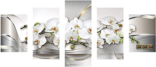 22 TYPES Diamond peinture Plein Perceuse broderie kit Chambre Mur Photo Decor Art