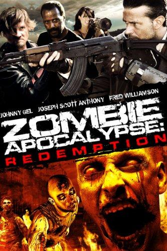 Zombie Apocalypse: Redemption]()