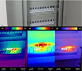 Therm-App TH Thermographic Imaging Camera Lens by