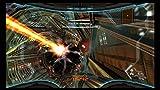 Metroid Prime: Trilogy - Wii U [Digital Code]