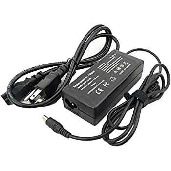Amazon.com: AC Adapter Charger W/ Power Cord for Acer Aspire ...