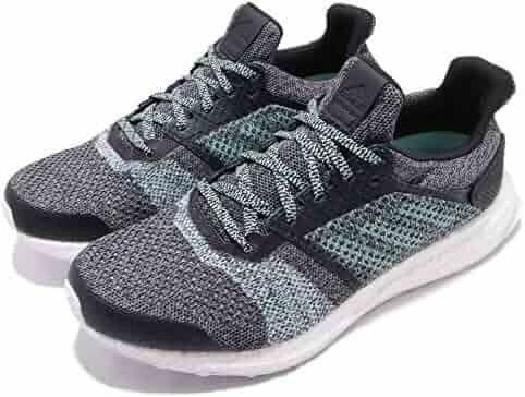 huge discount 44fec d5b77 adidas Performance Mens Ultraboost ST Parley Running Shoes DB0925,Size 7