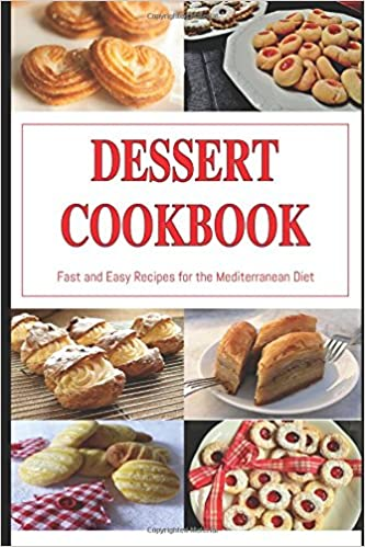 Cookbooks easy recipes