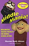 Middle Mania Volume Two