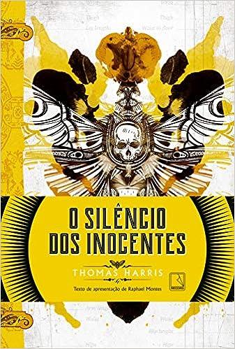 O Silencio dos Inocentes