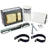 Advance 05072 - 71A5292-001D 70W MH KIT Metal Halide Ballast Kit by Advance