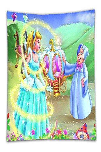 Cinderella Story Cat Costume (Beshowereb Fleece Throw Blanket Cinderella story Cotton Linen x.jpg)