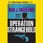 Operation Stranglehold | Dan J. Marlowe