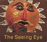 The Seeing Eye, Clare Jordan, 0914155016