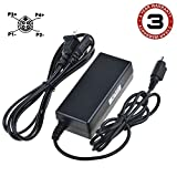 SLLEA 5V AC/DC Adapter For ACP70USZ USB 3.0 SuperSpeed Dual Video Docking Station
