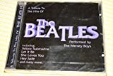 The  Beatle s-#9 - All You Need Is Love