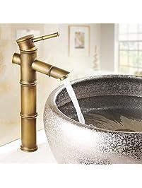 Aquafaucet
