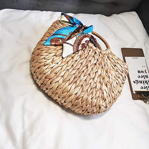 GETUPP Femme handbags unique Sacs taille main women à qOwq4v