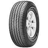Hankook DynaPro HT RH12 All-Season Radial Tire - 265/60R18 110T