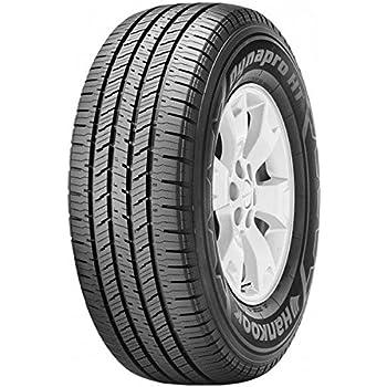 Amazon Com Hankook Optimo H725 Radial Tire 225 65r17