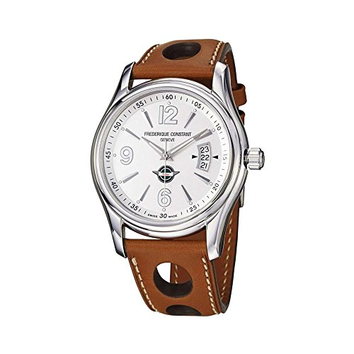 frederique-constant-303hs6b6b-mens-healey-auto-limited-edition-ss-silver-tone-dial-watch