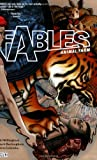 Fables, Bill Willingham, 140120077X