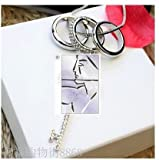 Generic simple summer _shirt_ ornaments _edition_ accessories necklace Pendant necklace Pendant women girl fashion long dress _with_ jewelry necklace Pendant