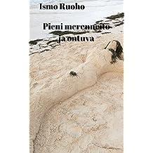 Pieni merenneito ja ontuva (Finnish Edition)