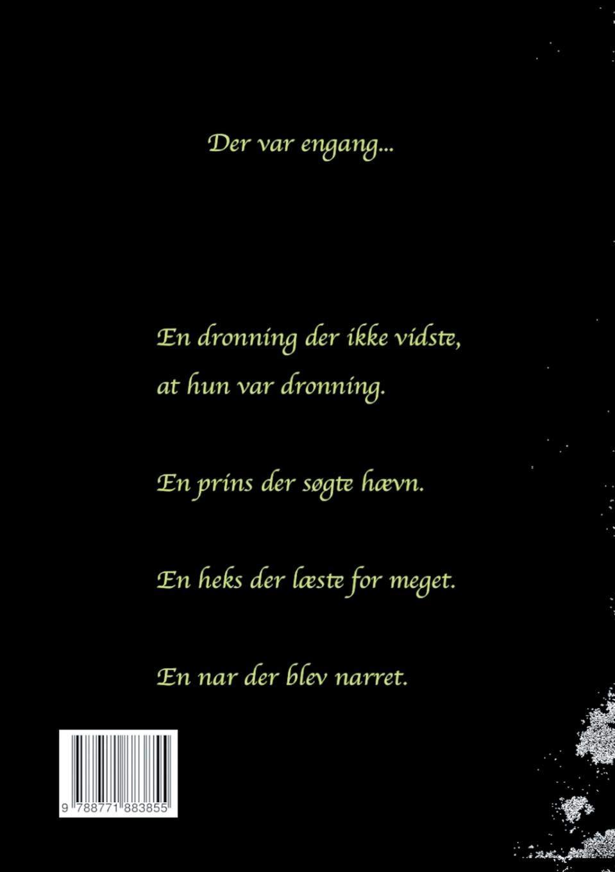Grå Zoner (Danish Edition)