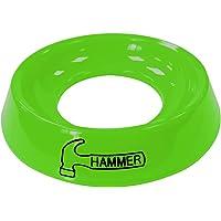 bowlingball.com Hammer Ball Cup